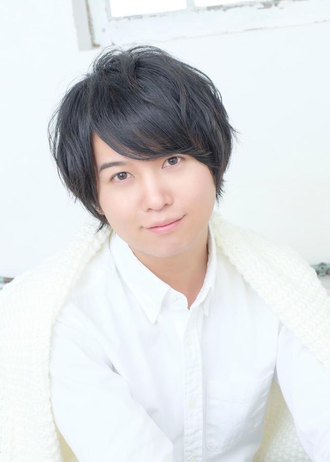 ▲ナレーションは人気声優の斉藤壮馬(さいとう そうま)さん