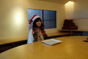 一人クリスマスは本当に寂しいのか、検証してみた