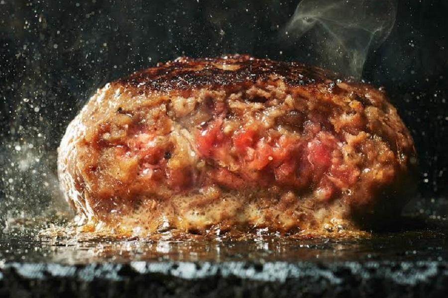 人気の肉料理2選