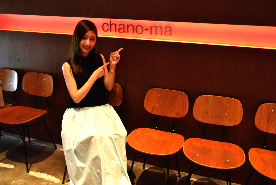 chano-ma