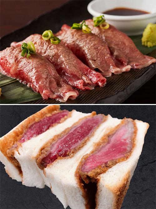 肉フェス(R) 国営昭和記念公園 2019