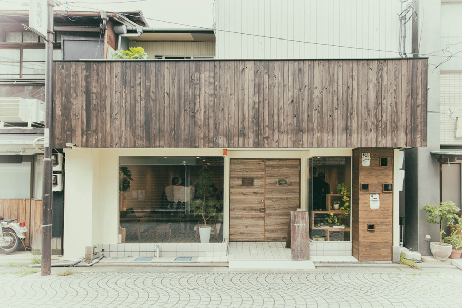 鎌倉彫金工房