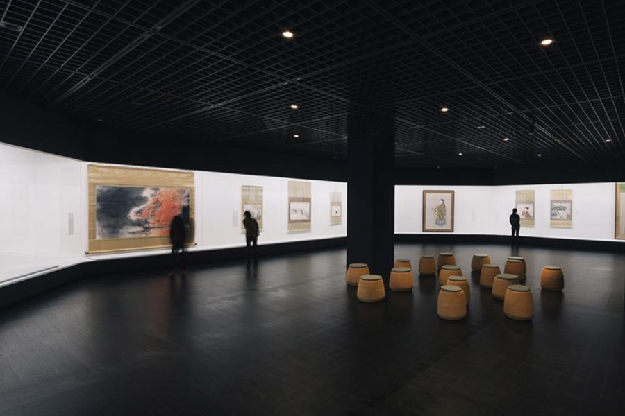 東京国立近代美術館 MOMATコレクション