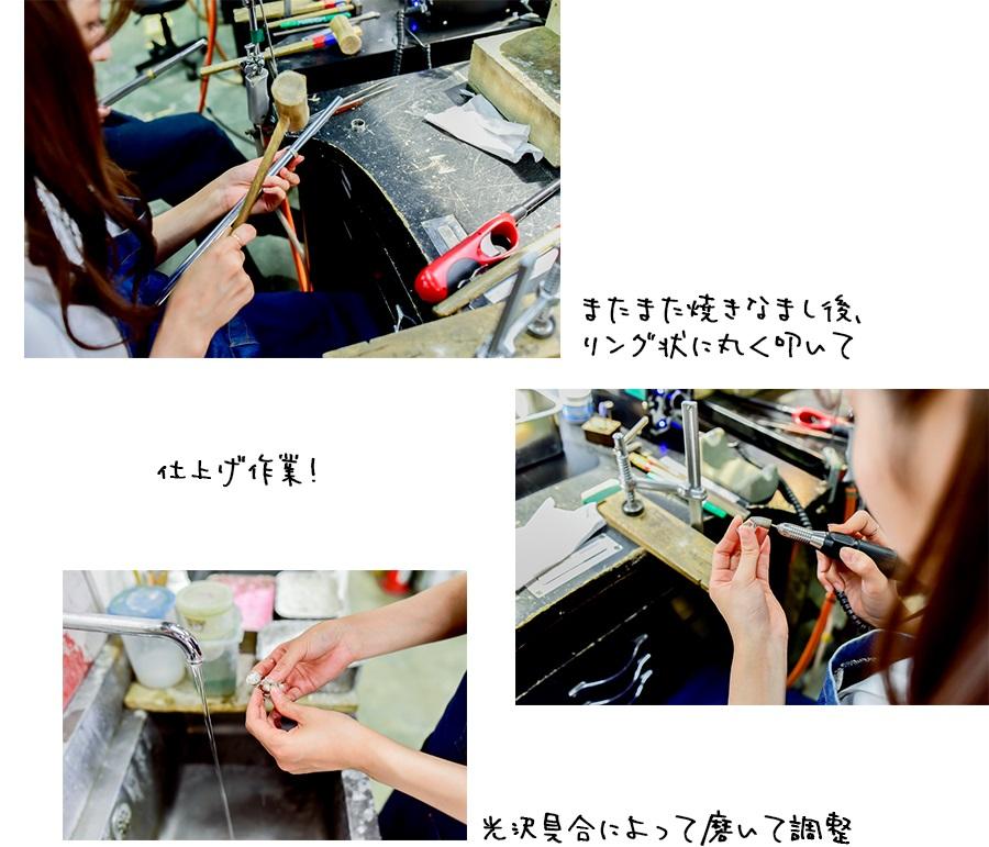 Makers' Base