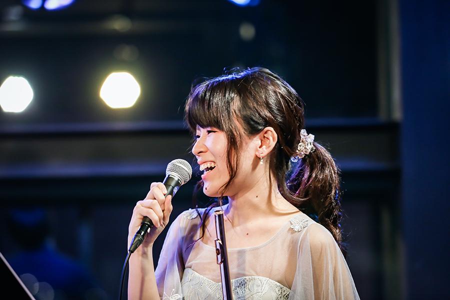 ミニケストラ2周年記念コンサート4