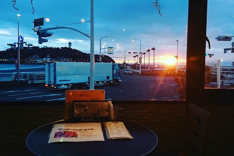 ECO EDO 日本橋 アートアクアリウム 2019「キモノリウムと獺祭スパークリング」