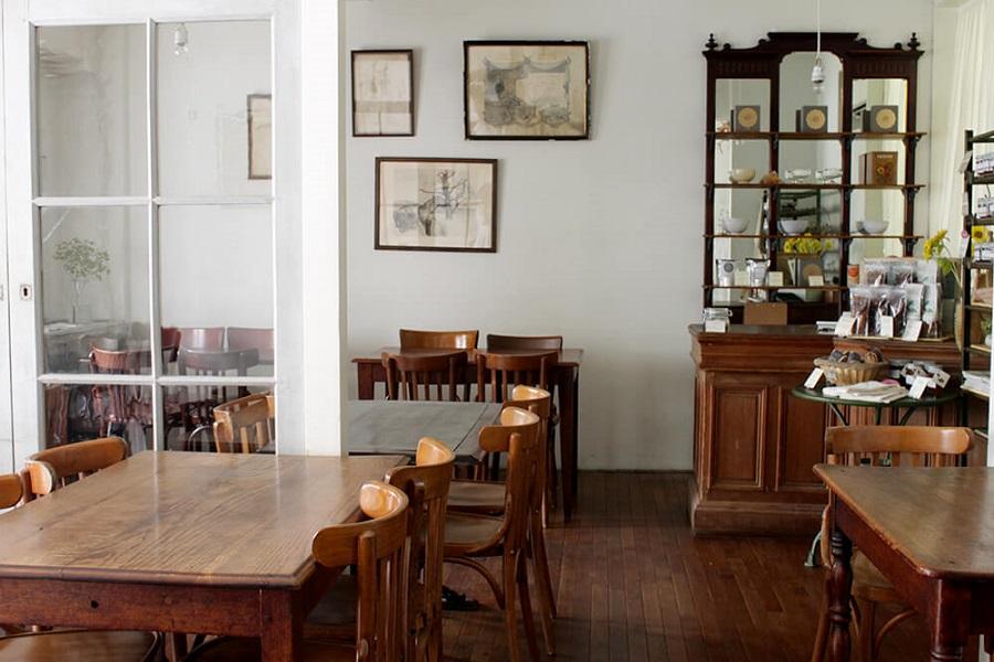 Cafe Lisette1