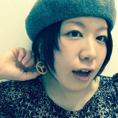 キュレーター・大宮司麻美さん