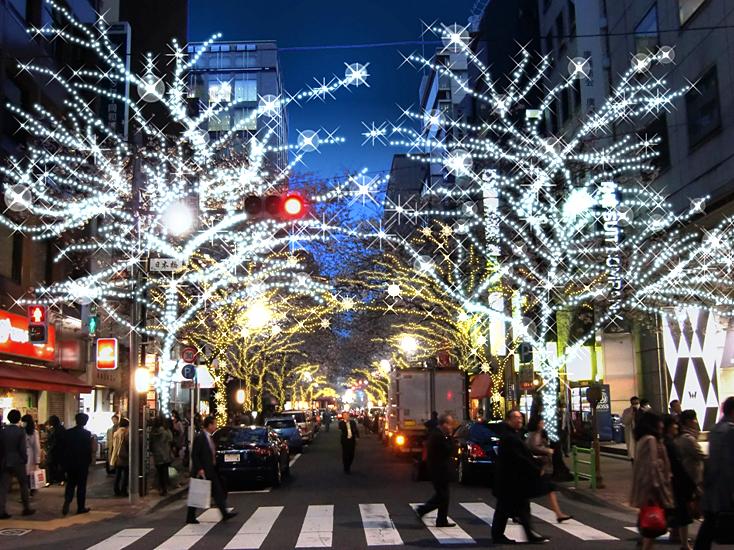 TOKYO ILLUMILIA 2016