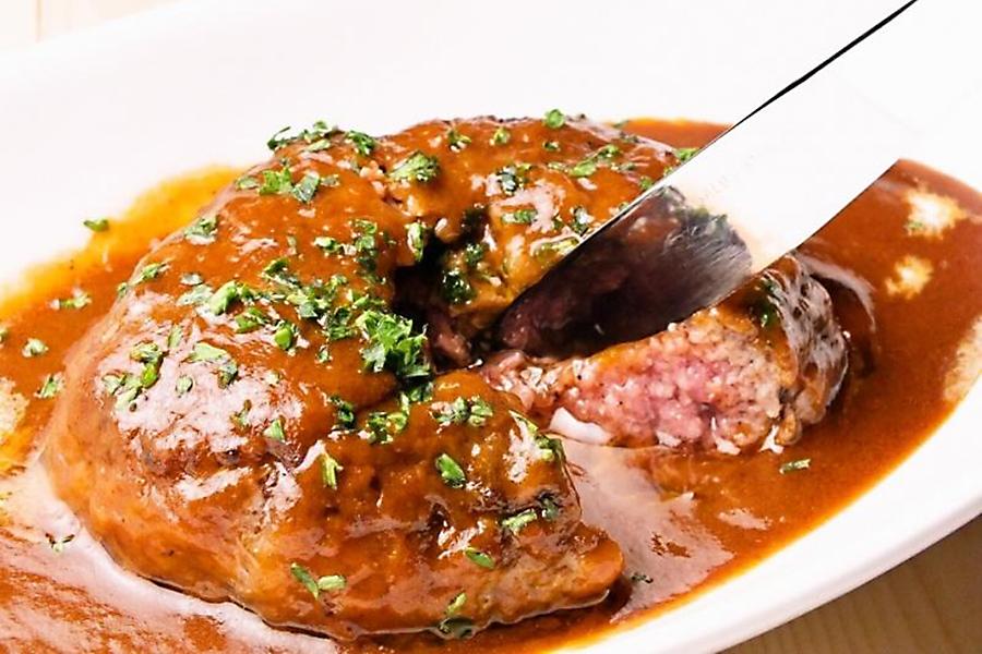 肉バル 将泰庵 渋谷店