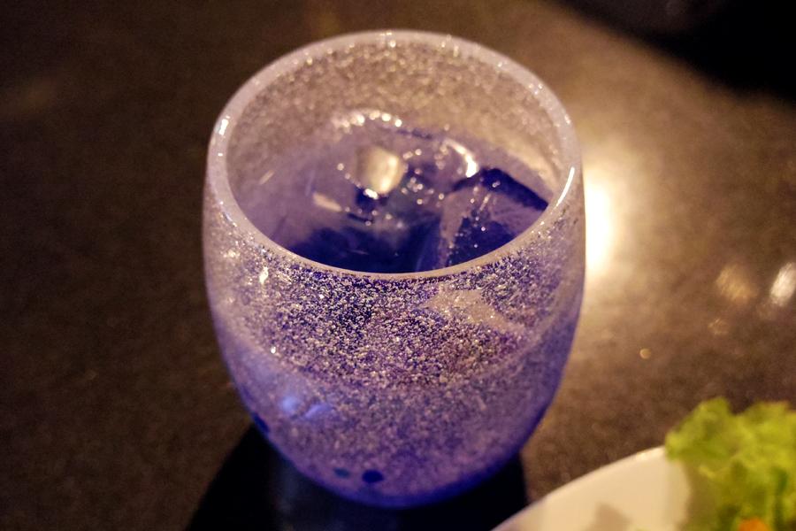 新橋 深夜ハシゴ酒