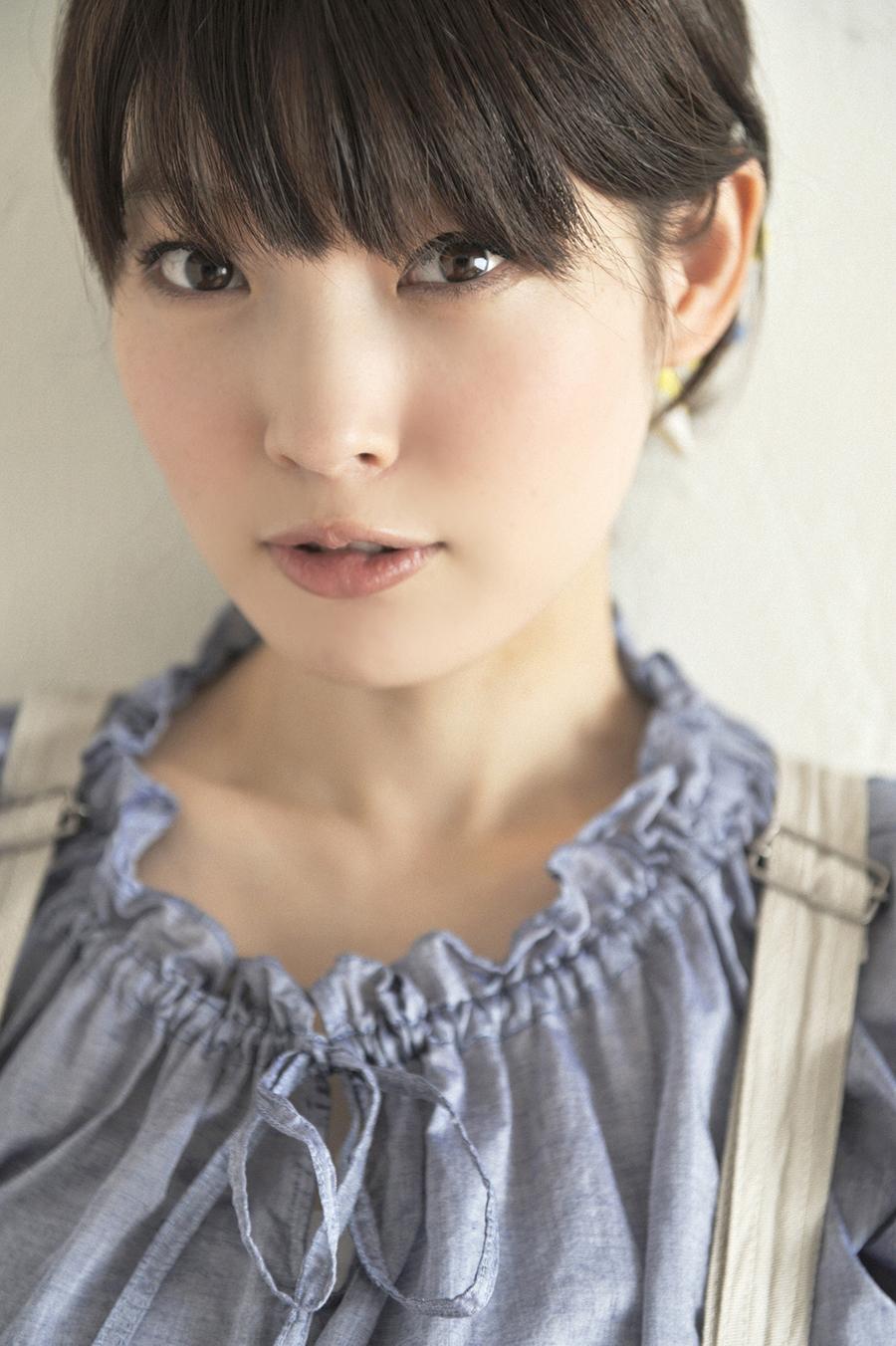 森貴美子さん