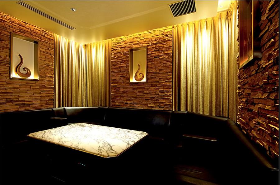 L-エル- 六本木 個室