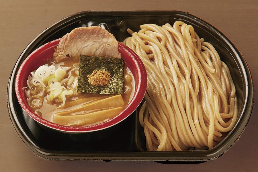 大つけ麺博~大感謝祭~supported by【つけ麺の達人】