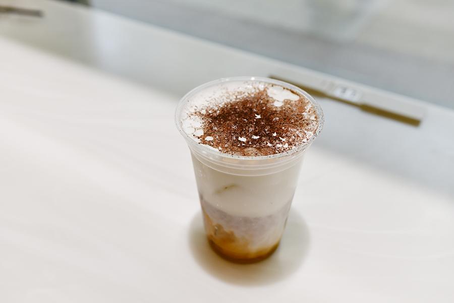 COFFEEMILK