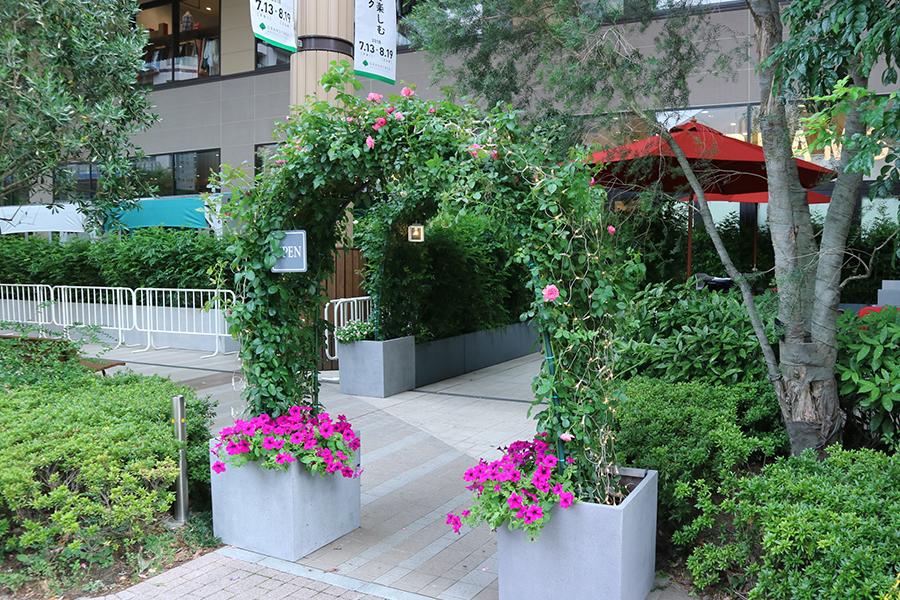 Green Life Cafe & Bar
