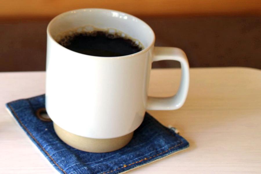 City.coffee.setagayaコーヒー