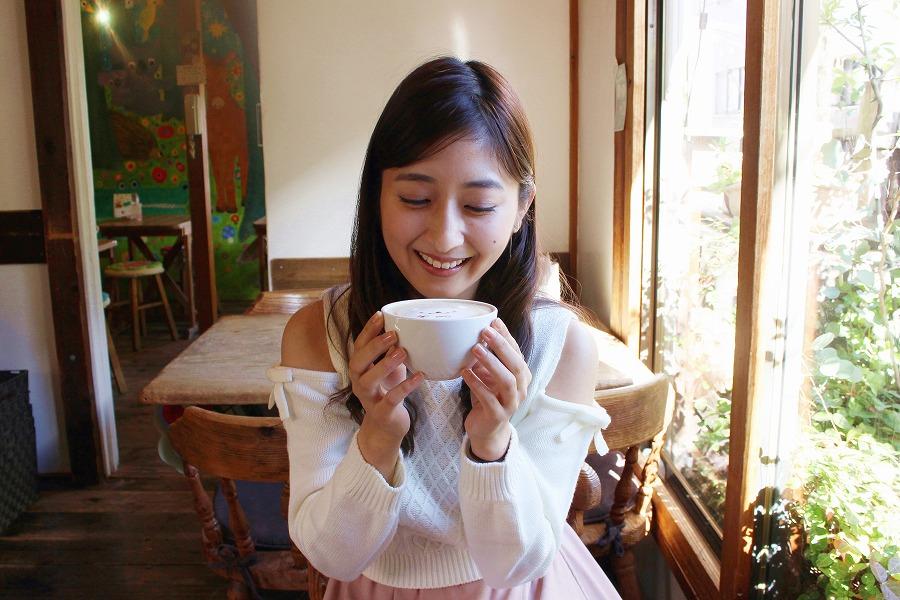 HATTIFNATT~高円寺のおうちしろくまくん