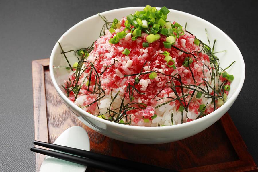 ふるさと祭り東京2019-日本のまつり・故郷の味-