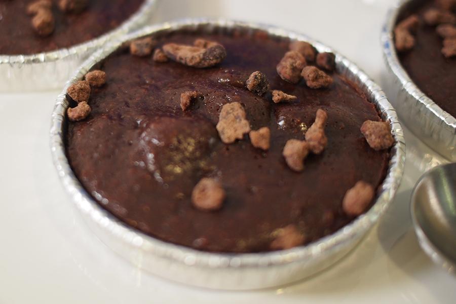 Chocolaphil™ロンド