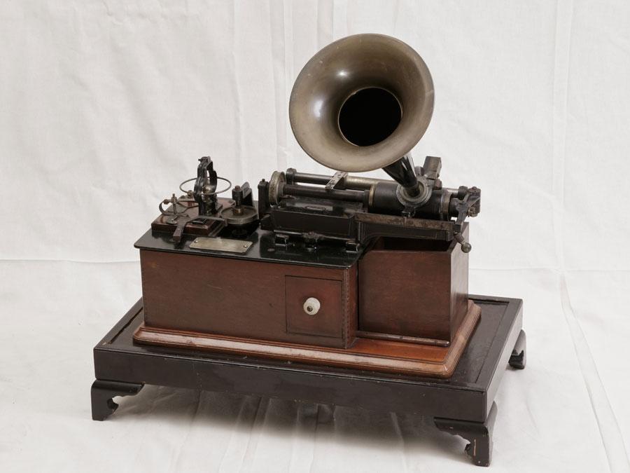 特別展 明治150年記念「日本を変えた千の技術博」