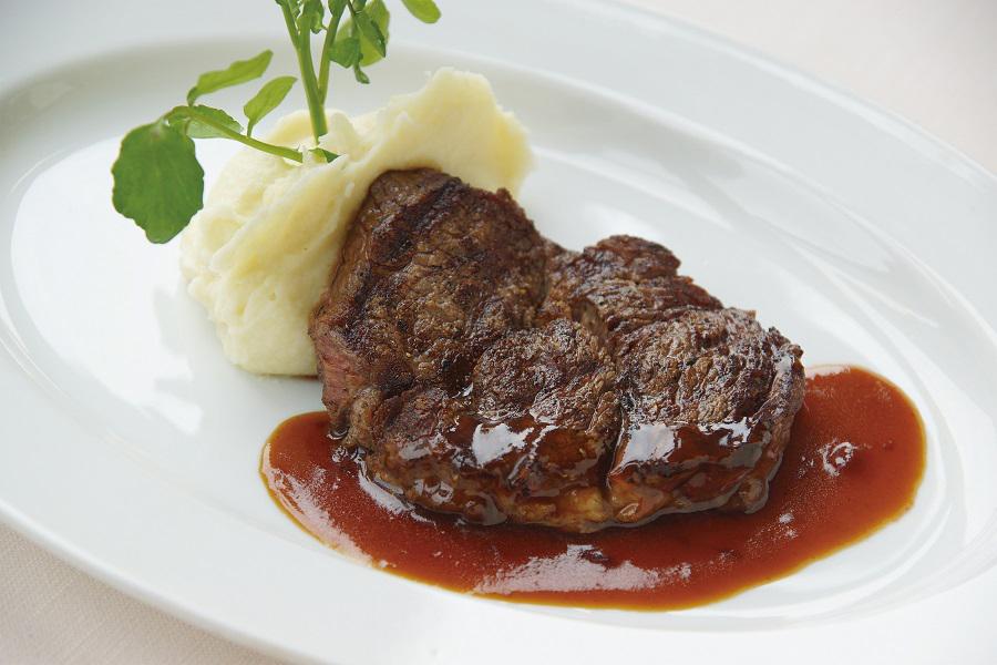 37 Steakhouse&Bar