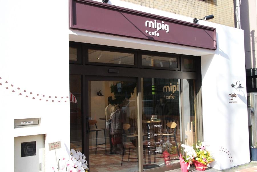 mipig