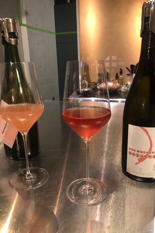 no.501 ワイン