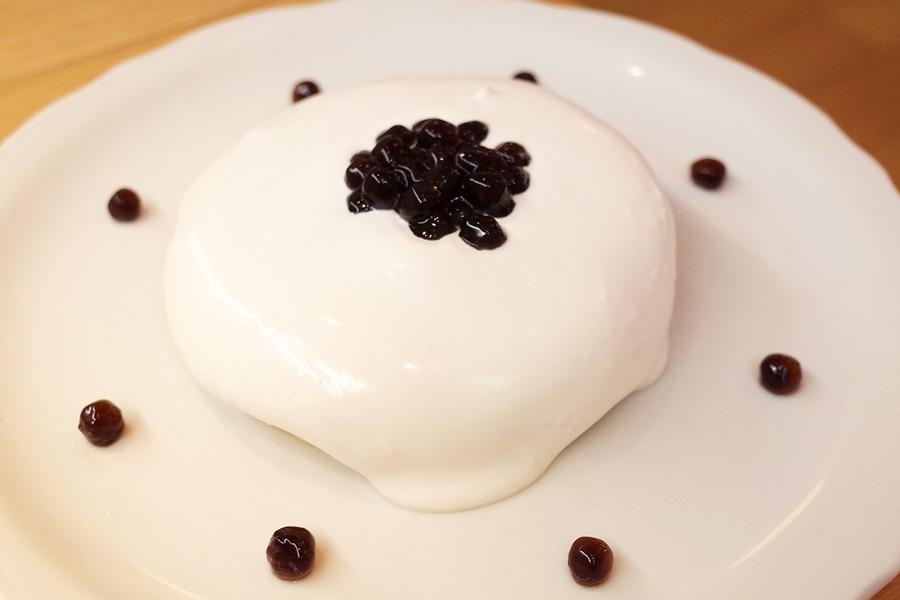 オリジナルパンケーキハウス ルミネエスト新宿店