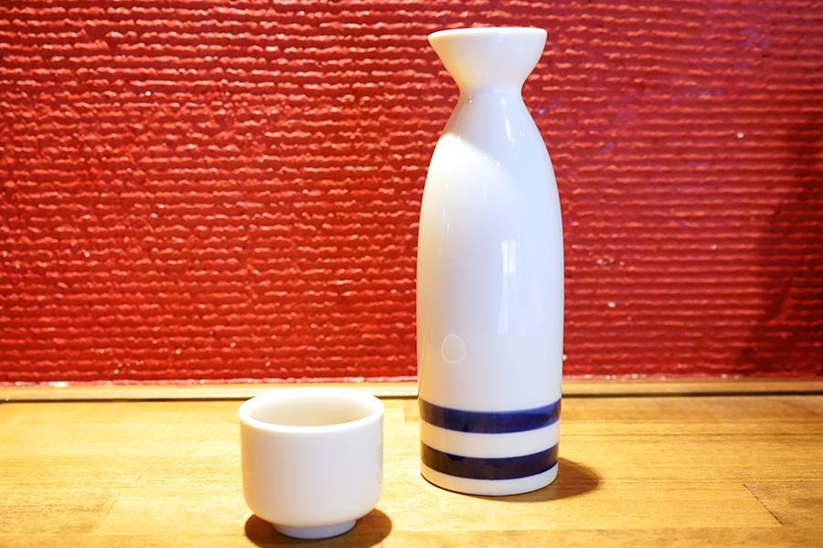 東京イタリア酒場P 「ローマ風鳥白湯スープ」