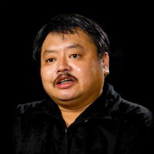 山本剛志さん
