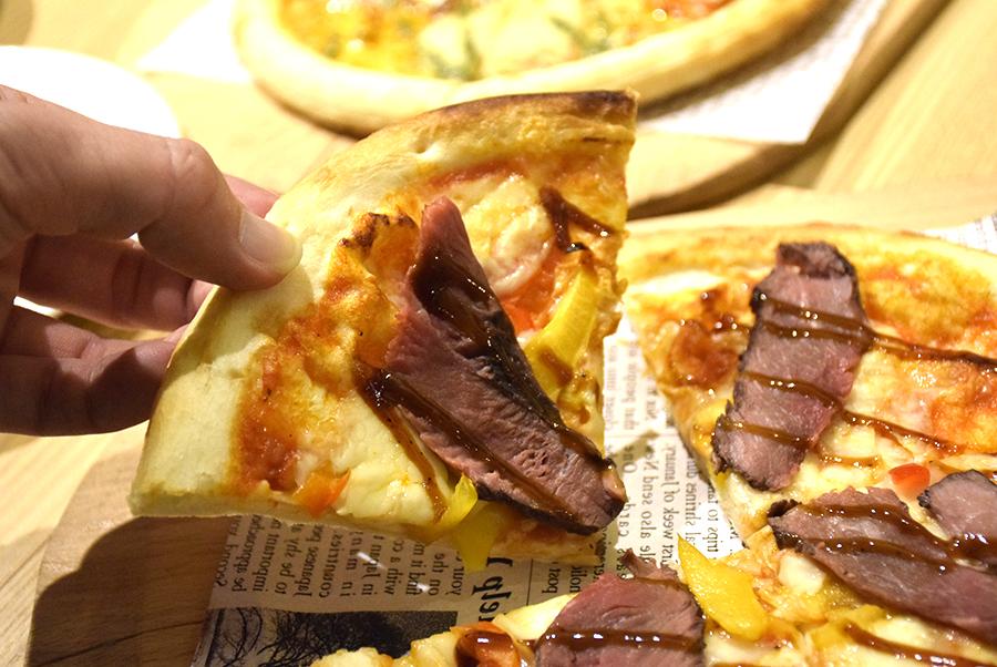 個室肉バル ChaCha横浜駅西口店