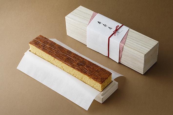 パレスホテル東京 ペストリーショップ「Sweets & Deli」