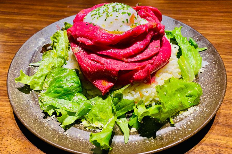 CHEESE SQUARE船橋店