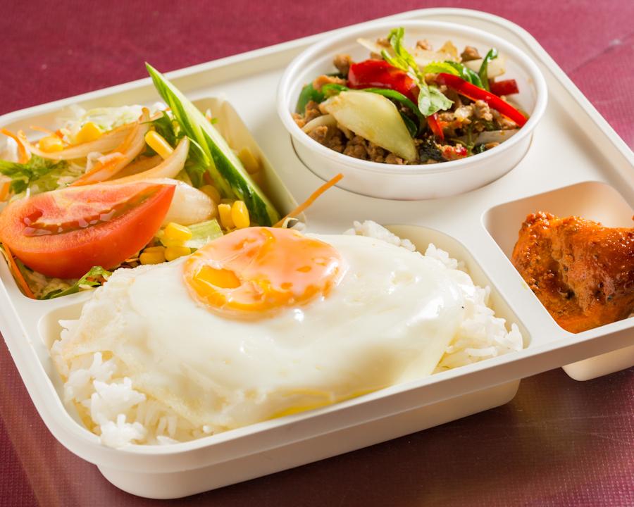 Asian Kitchen SAPANA 秋葉原店