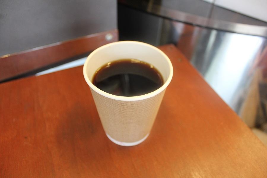 ARiSE COFFEE ROASTERS(アライズコーヒーロースターズ