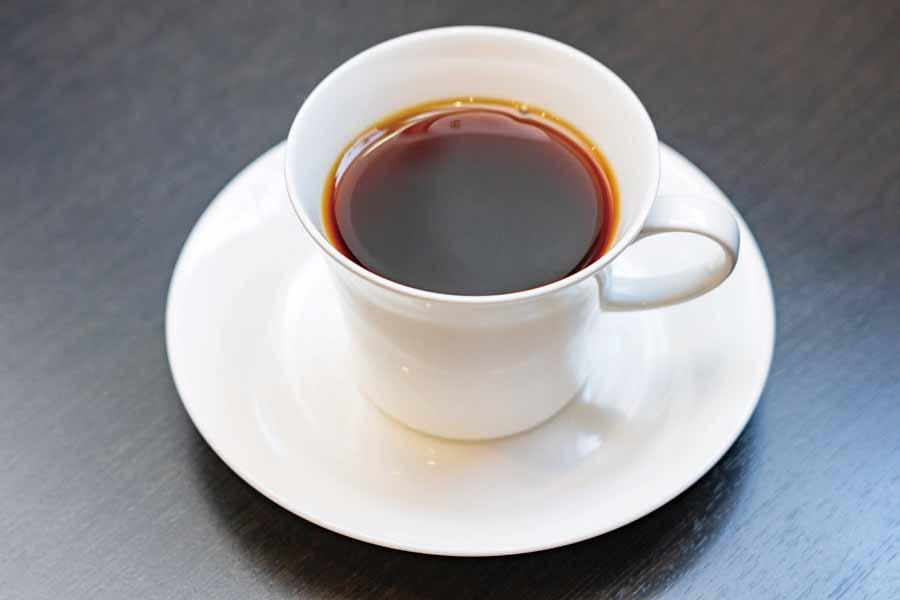 クラウドコーヒーロースターズ