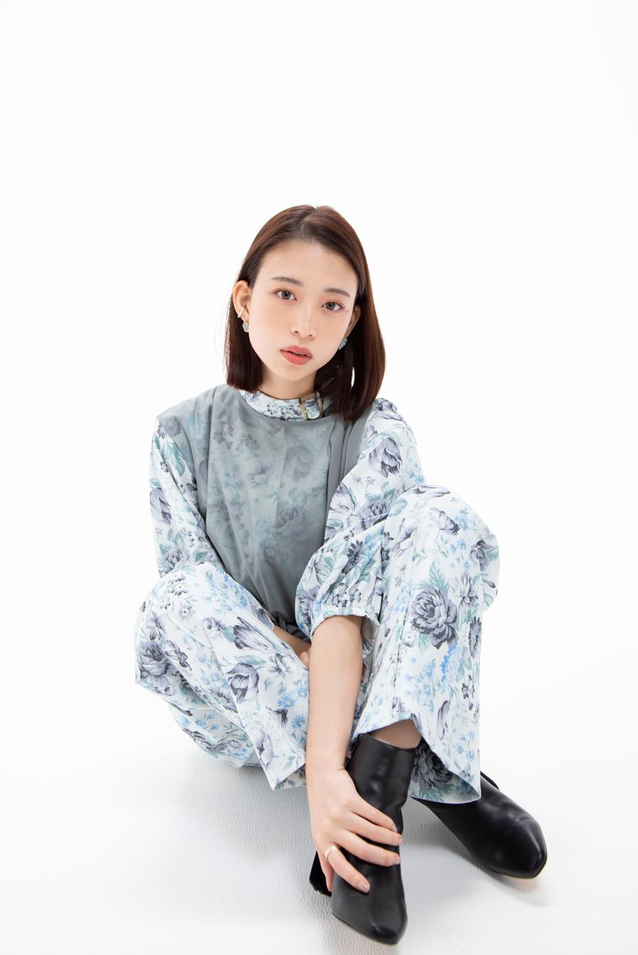 森川葵さん1