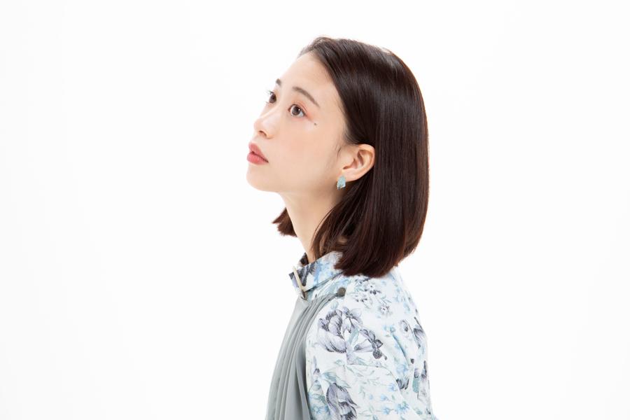 森川葵さん2