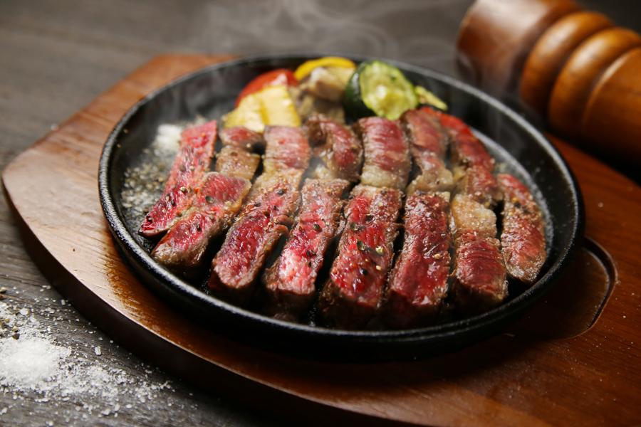 GOOD MEAT STOCK〜肉屋バル〜