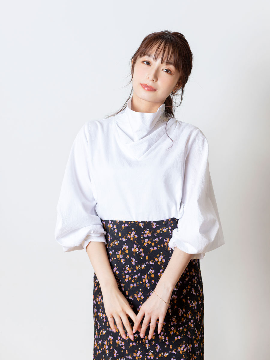 宇垣美里さん1