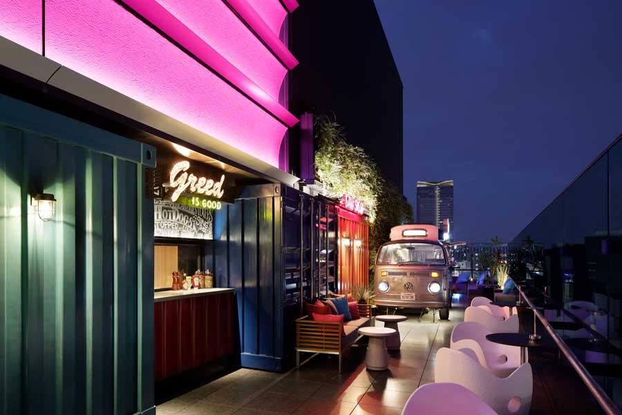 https://www.enjoytokyo.jp/hotel/spot/l_00062194/
