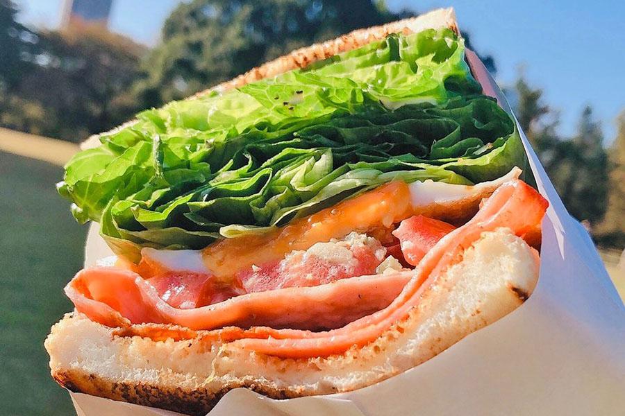 &sandwich.