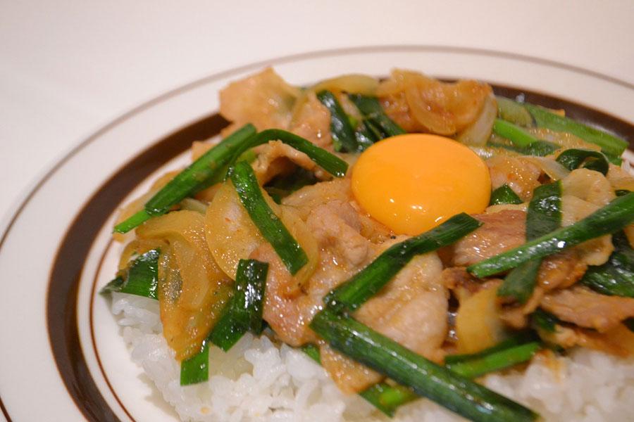 キッチン ABC 池袋東口店