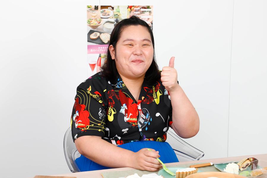 タナベミー賞_北海道