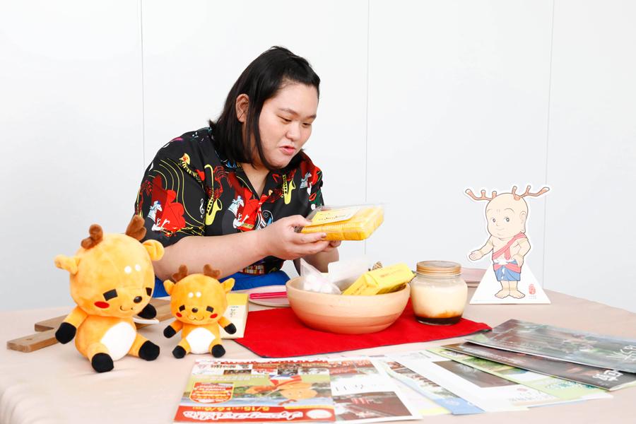 タナベミー賞_奈良