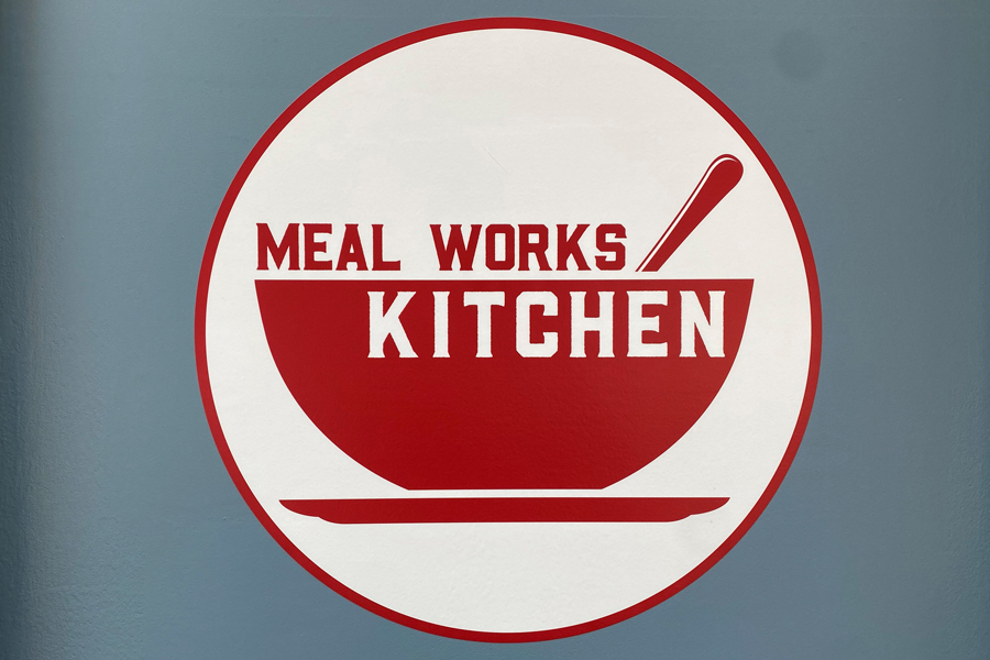 MWキッチン