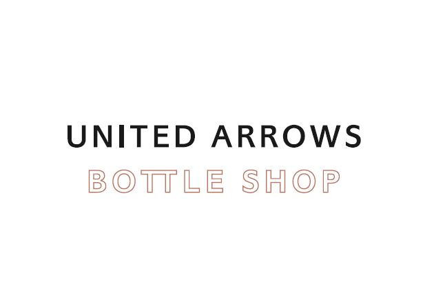 UNITED ARROWS BOTTLE SHOP