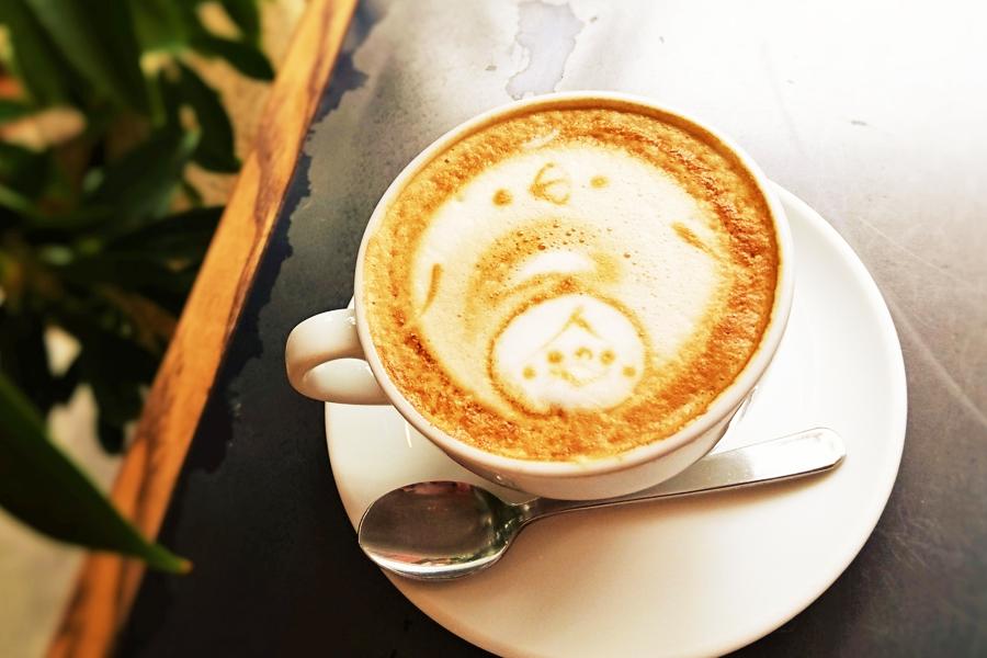 salo cafe