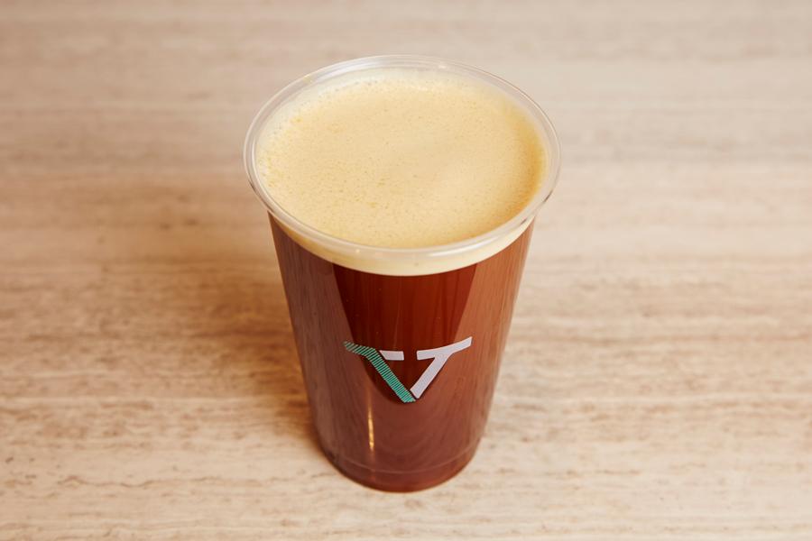 VERVE COFFEE ROASTERS(ヴァーヴ コーヒー ロースターズ)